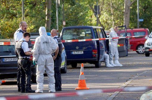 Tote ist stadtbekannte FDP-Politikerin