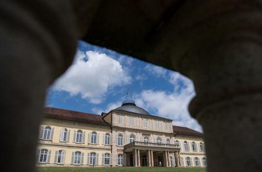 Dozenten und Studenten waren in NS-Verbrechen involviert