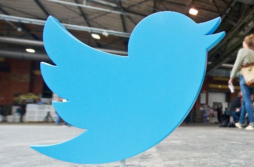 Twitter will stärker gegen Hass vorgehen