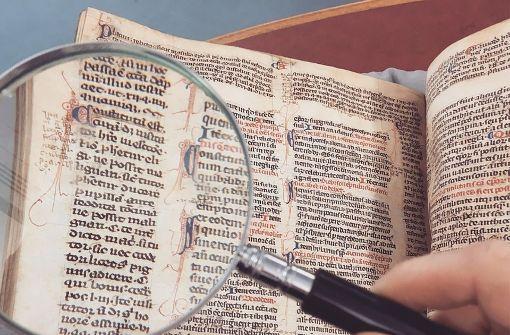 Buch-Origami,  Schriftkunst und Handletter-Satz