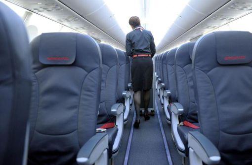 Grüne: Regierung mauert bei Air Berlin
