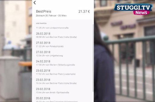 """""""BestPreis""""-App für Gelegenheitsfahrer im Test"""