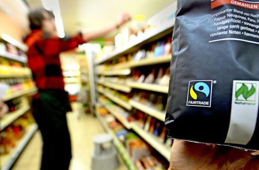 Aalen bringt erste Fairtrade-App auf den Markt
