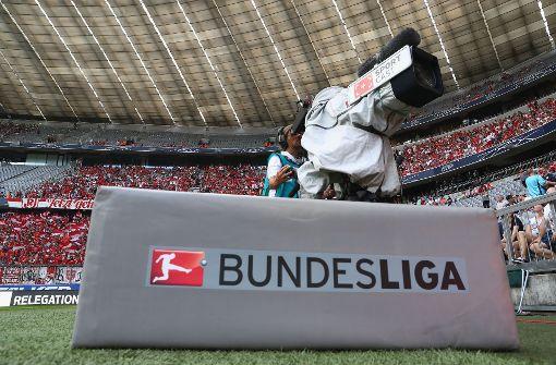 Dieses Angebot müssen VfB-Fans nun zusätzlich buchen