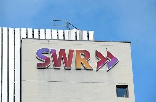 SWR3 bleibt beliebtester Radiosender