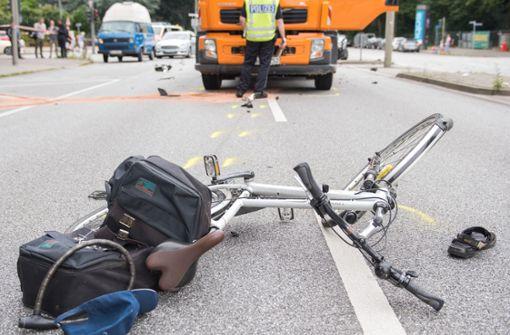 Das sollten E-Bike-Fahrer beachten