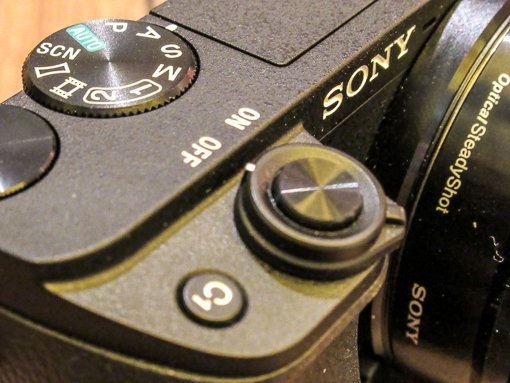 Sony Alpha 6300 – ist sie das Nonplusultra?