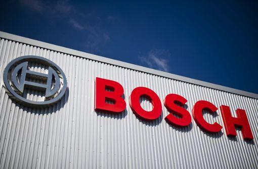 Unruhe bei Bosch: Betriebsrat fristlos gefeuert