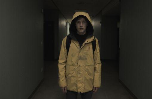 bPlatz 5: Dark (Netflix) /bEin Atomkraftwerk, eine Höhle im Wald, eine deutsche Kleinstadt und deren verstörte Bewohner: Mit diesen Zutaten hat Baran bo Odar die erste deutsche Netflix-Serie produziert. (ha) Foto: Netflix