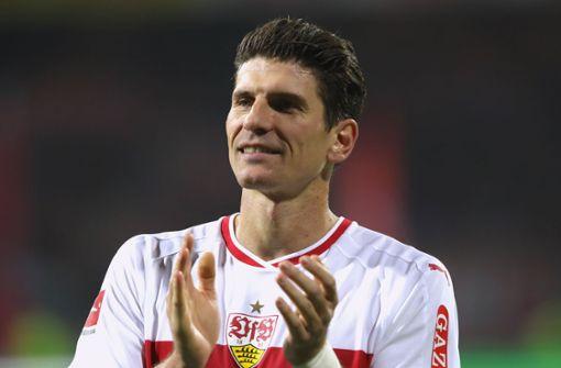 """""""Mensch VfB"""" – neues Buch über die rote Seele erscheint"""
