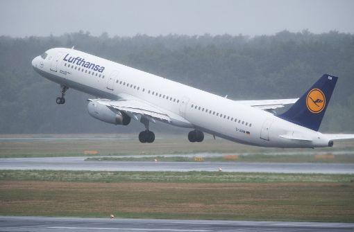 Geschäftlich verreisen - Auszubildende können grundsätzlich einen Auslandsaufenthalt einlegen. Foto: dpa