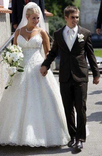 Lübecker nachrichten heirat und bekanntschaften