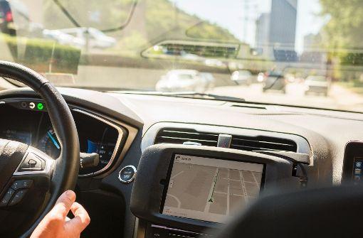 autonomes fahren google stoppt vorerst entwicklung des eigenen autos web wissen. Black Bedroom Furniture Sets. Home Design Ideas