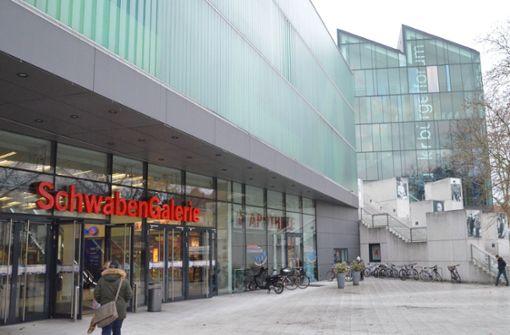 Thalia eröffnet zweite Filiale in Stuttgart