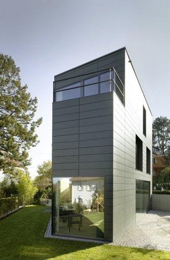 Stuttgarter Architekten beispielhaftes bauen schöne architektur in stuttgart stuttgart