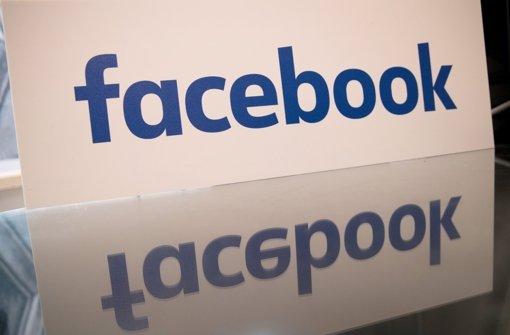Gericht verhängt Facebook-Verbot