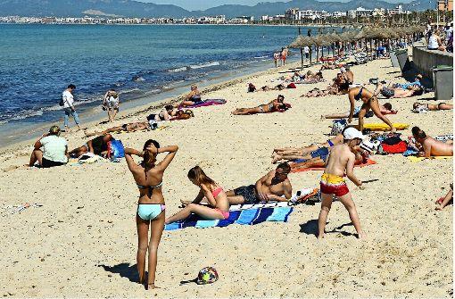 Schluss mit illegalen Ferienwohnungen