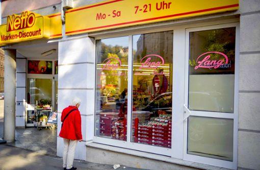 Bäckerei Lang wird zügig abgewickelt