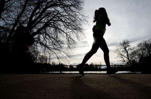 Normalgewicht – und trotzdem unzufrieden