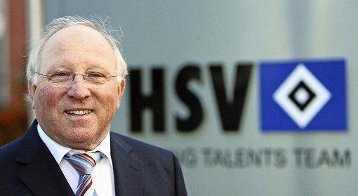 VfB und HSV bleiben erstklassig
