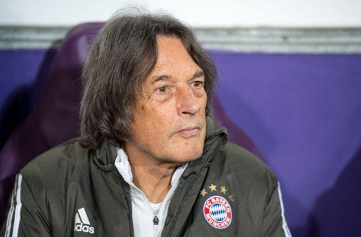 Müller-Wohlfahrt erntet scharfe Kritik