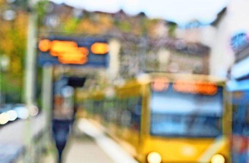 VVS verbessert Datennutzung für Fahrgäste