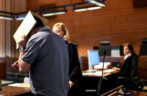 Staatsanwaltschaft legt Revision gegen Urteil ein