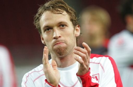 Kehrt Andreas Hinkel zurück zum VfB?