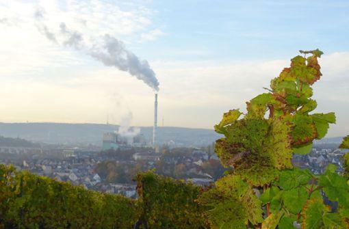 Eigentümer fürchten, zum Bau von Wohnungen auf Garten- und Grünflächen gezwungen zu werden. Foto: Andreas Rosar Fotoagentur-Stuttgart