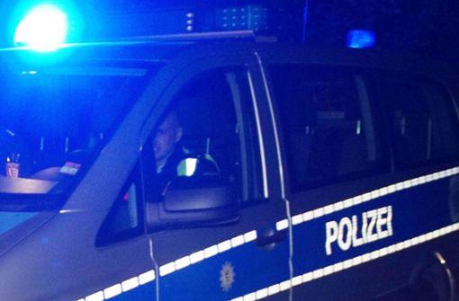 Vierjähriger stürzt von Hochhaus-Balkon