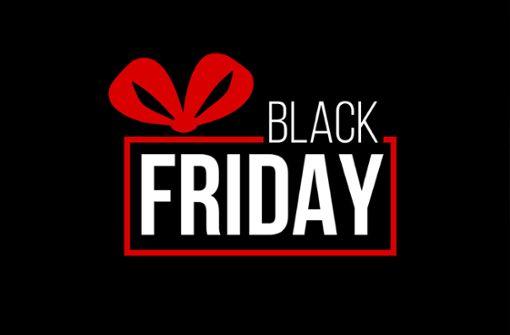 Milaneo, Gerber und Co.: Hier könnt ihr am Black Friday & Cyber Monday sparen