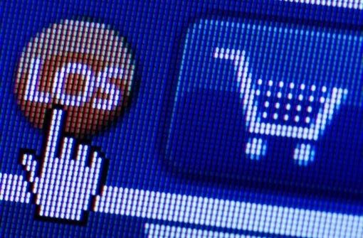 Sparda-BW startet Online-Geldbörse