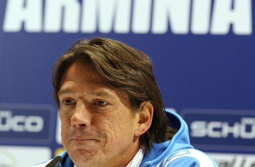 Ex-Nationalspieler wird Trainer in Thailand