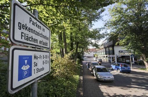 Bürger wünschen sich mehr Radwege und Beleuchtung
