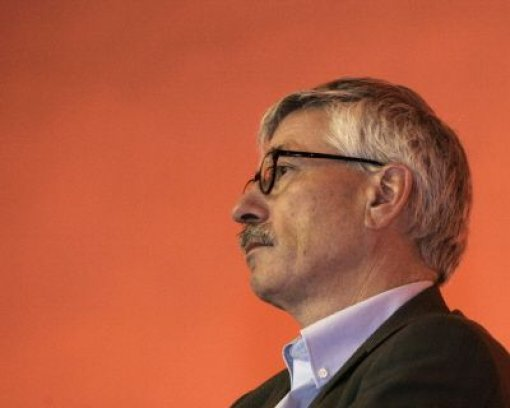 Bundesbank entmachtet Sarrazin