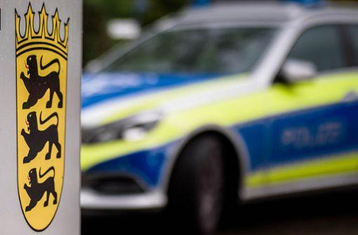Toter identifiziert - Polizei findet Auto in der Pfalz