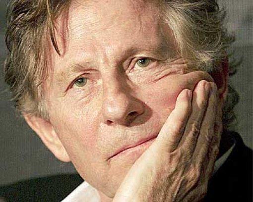 Polanski soll freikommen