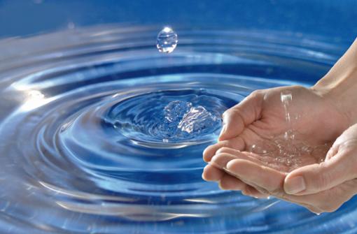 Wissenswerte Fakten rund um das Trinkwasser