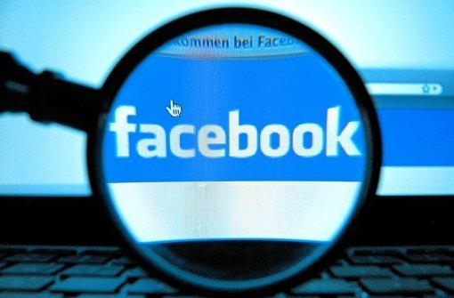 Backnang 15 Jhriger Hat Ber Facebook Eingeladen