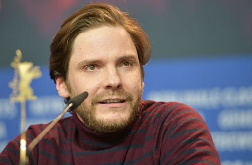 Berlinale bietet am vierten Tag düstere Kost