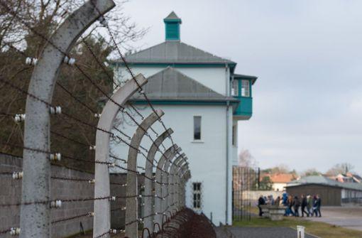 Staatsschutz ermittelt gegen AfD-Besuchergruppe vom Bodensee