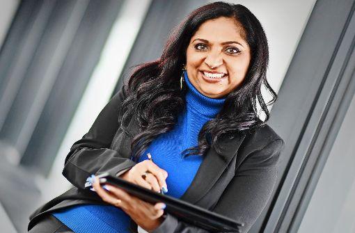 ZF verstärkt Kontakte zu Start-ups