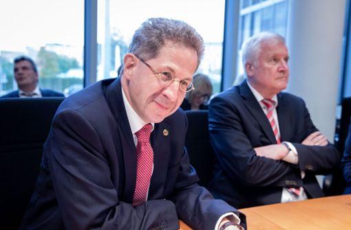 So stärken Union und SPD die Falschen