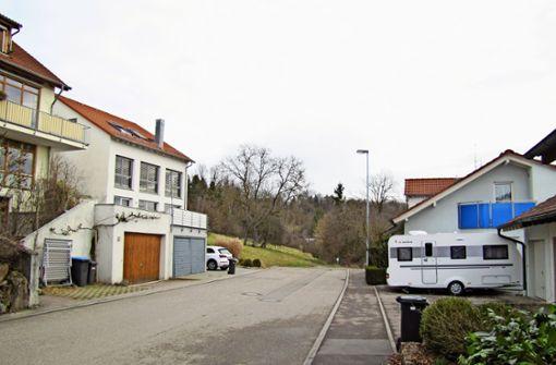 Die Stadt macht beim Neubaugebiet Liebenau VII ernst