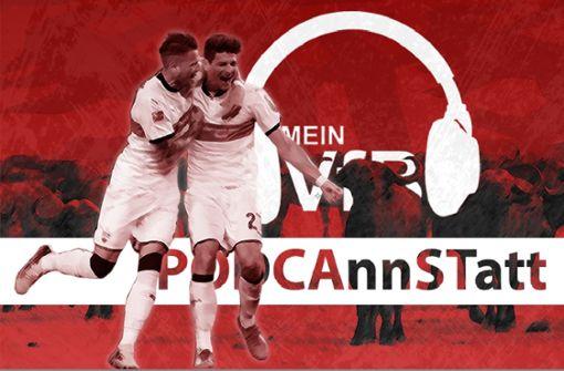 PODCAnnSTatt: Korkuts Kaltstart und die Doppelspitzen-Debatte