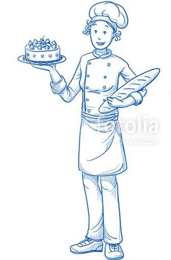 """""""Backe, backe Kuchen..."""": Dieses wunderschöne Volksliedgut ist nur auf den ersten Blick koscher. Blickt man nämlich genauer hin, fällt einem auf, dass der Kuchen aus den Eiern von Hühnern, der Milch von Kühen und dem Schmalz von Gänsen gemacht wird. All diese Tiere müssen mit den Früchten ihres Leibes für den vergänglichen Sinnesgenuss des Menschen herhalten. Wenn schon Kuchen, Torte und Gebäck, dann bitte vegan – aus Sojabohnen und lactosefrei!    Foto: Fotolia"""
