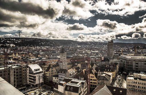 Was Stuttgart lernen kann