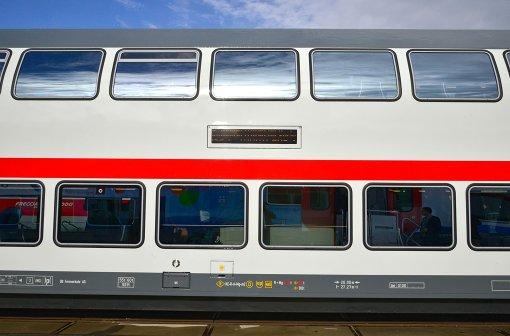 Gäubahn: Endstation Singen