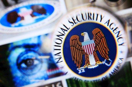 NSA knackt verschlüsselte Botschaften