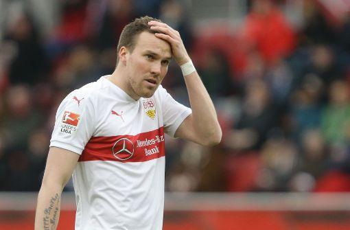 SV Darmstadt verpflichtet Kevin Großkreutz
